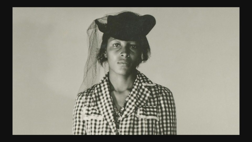 """The Rape of Recy Taylor"" recalls horrific 1944 Alabama crime"
