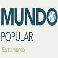 Mundo Popular