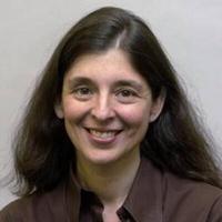 Jocelyn Noveck