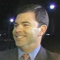 Bill Barrow
