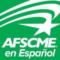 AFSCME en Español