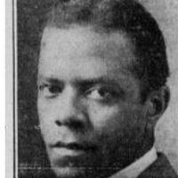 Eugene Gordon
