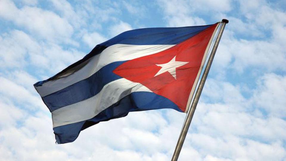 Declaración del Minrex: Cuba es un país seguro, pacífico y saludable