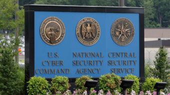 GOP-run House passes renewal of spying program