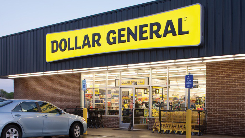 UFCW sees breakthrough at Dollar General in Missouri