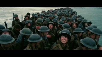 """Two new films, """"Dunkirk"""" and """"The Darkest Hour"""": Who won the war?"""