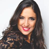 Kátia Moraes