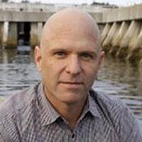 Jason Dearen