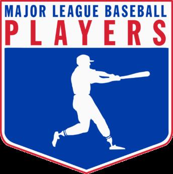 Baseball players union files grievance against four MLB teams