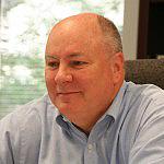 Rick Bloomingdale