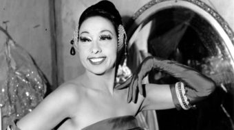 Josephine Baker: Iconic entertainer, Resistance spy, and American hero