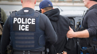 Filming ICE raids: A guide to available resources for the community