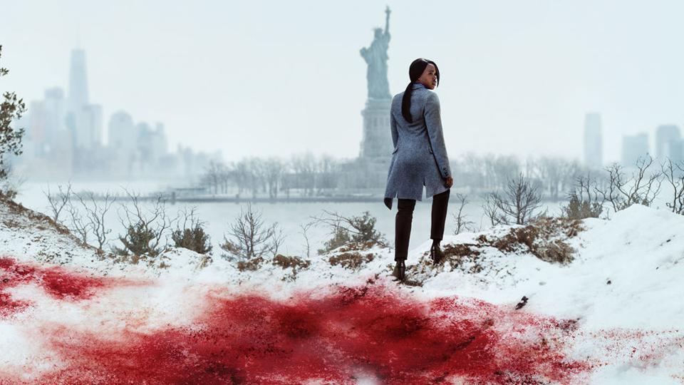 """Seven Seconds"": Netflix series explores how the system fails Black Americans"