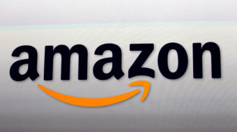 Amazon slammed for firing 100 workers after strike
