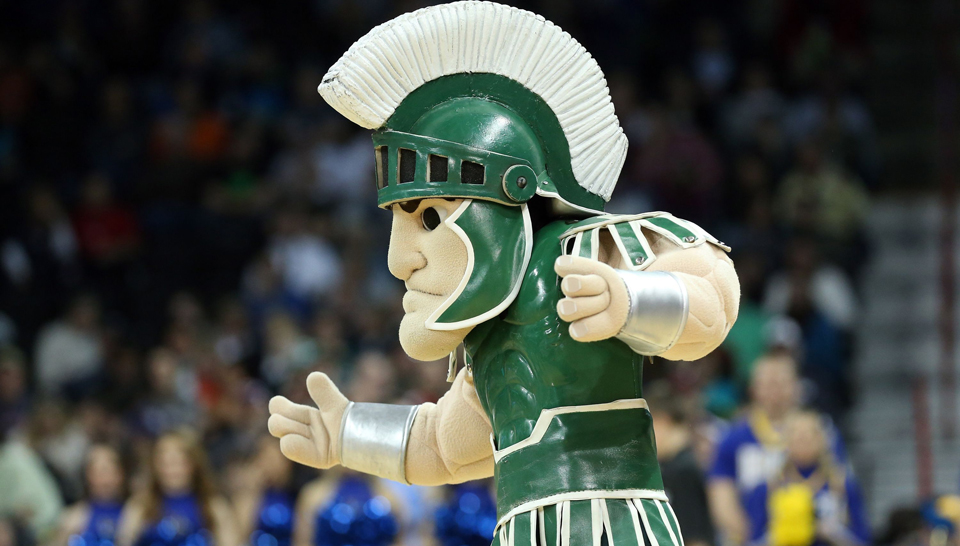 Michigan State University hit with yet another sexual assault lawsuit