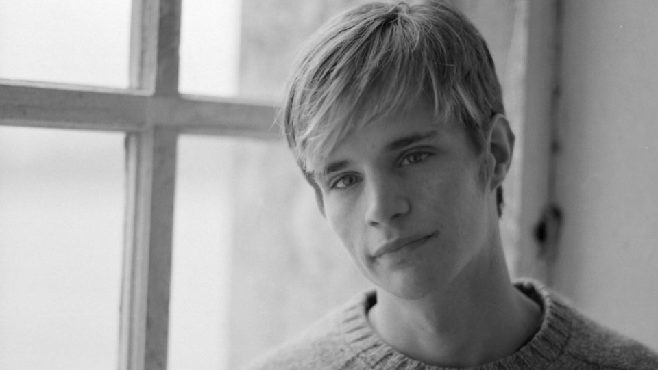 'Considering Matthew Shepard': Remembrance, honor, and gratitude in a new choral masterpiece