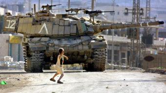 'Occupation of the American Mind': Documentary on Israel's effective propaganda war
