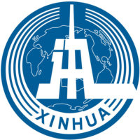 Xinhua News Agency – People's World
