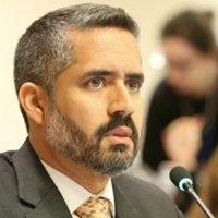 Ramón Cruz
