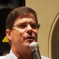 Ed Sadlowski, Jr.