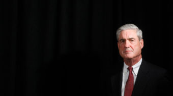 "Reducing Mueller probe to the ""deep state"" is too simplistic"
