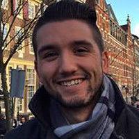 Geoff Nolan