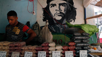Cuba prepares to legalize private property, setting stage for socialist market