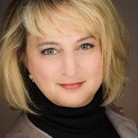 Laurie Kellman