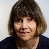 Michelle M. Tokarczyk