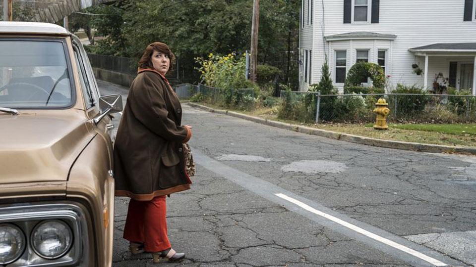 'BlacKkKlansman': Showcasing white women's role in white supremacy