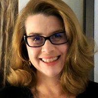 Allison L. Hurst