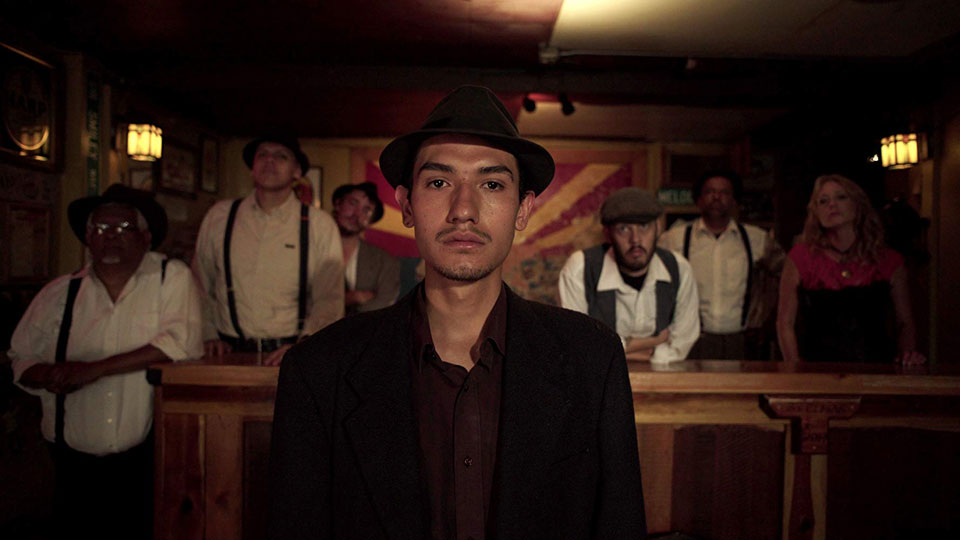 'Bisbee '17': Deportations then and now in new documentary