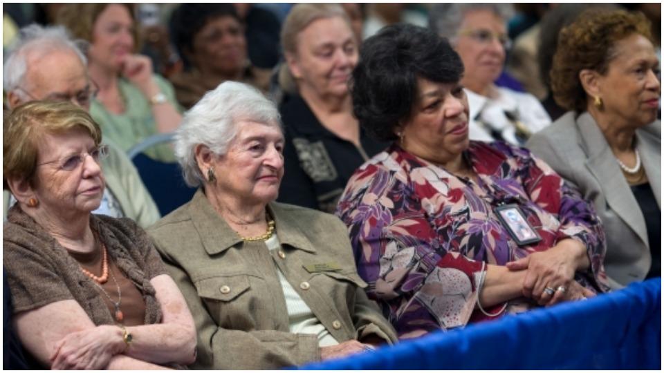 Anti-Trump movement can't take seniors' vote for granted