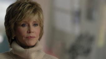 Netflix feminists: Film on 1970s women's movement shows work still to do