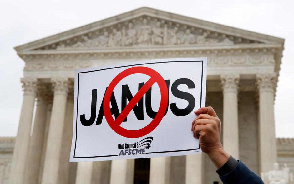 Brett Kavanaugh on the Supreme Court – worse than predicted?