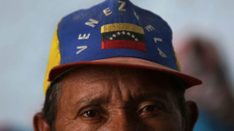 Revolution at risk: 'Humanitarian intervention' in Venezuela aims at regime change