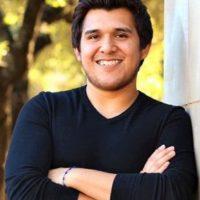 Juan L. Belman Guerrero