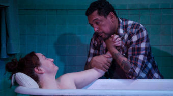Fountain Theatre explores disability in Pulitzer Prize-winning 'Cost of Living'