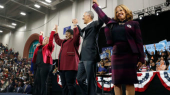 Midterms were a big victory, but future Democratic gains not guaranteed