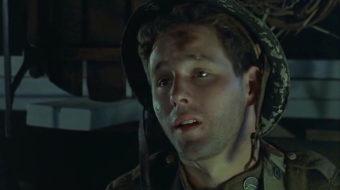 Dalton Trumbo film 'Johnny Got His Gun' to screen in L.A.