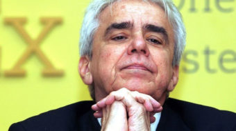 Brazil's new president to put privatization advocate in charge of state oil company