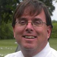 Schuyler Dixon