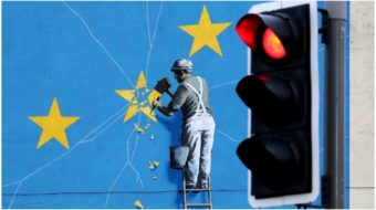 Reforming the European Union is an impossible dream