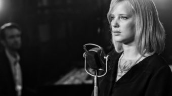 Defective defectors don't hit trifecta in new Polish film 'Cold War'