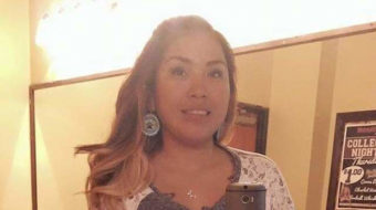 Young Navajo woman brutally murdered in Kentucky