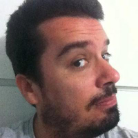 Mauricio Savarese