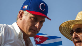 New U.S. economic attack against Cuba may hit soon