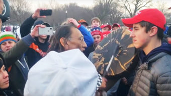 Catholic Bishop in Kentucky: Trump agenda is anti-life and immoral