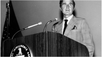George H.W. Bush, dirty tricks, and regime change in nuclear-free Palau