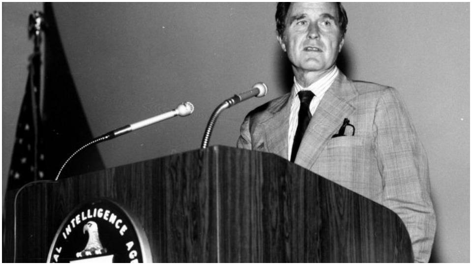 George H.W. Bush, dirty tricks, and regime change in nuclear-free Palau